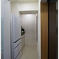 築宜系統傢俱║系統家具│新竹北區張宅_22.jpg