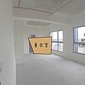 築宜系統傢俱║系統家具│新竹北區張宅_23.jpg