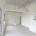 築宜系統傢俱║系統家具│新竹北區張宅_24.jpg