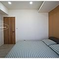 築宜系統傢俱║系統家具│新竹北區張宅_25.jpg