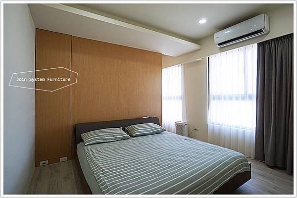築宜系統傢俱║系統家具│新竹北區張宅_26.jpg