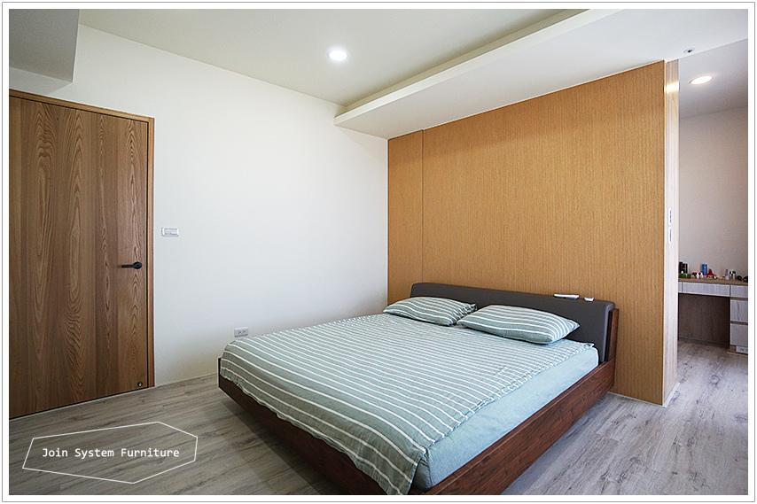 築宜系統傢俱║系統家具│新竹北區張宅_27.jpg