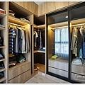築宜系統傢俱║系統家具│新竹北區張宅_28.jpg