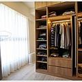 築宜系統傢俱║系統家具│新竹北區張宅_29.jpg