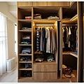 築宜系統傢俱║系統家具│新竹北區張宅_30.jpg