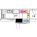 築宜系統傢俱║系統家具│新竹北區張宅_12.2.jpg