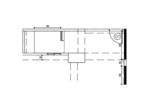 築宜系統傢俱║系統家具│新竹北區張宅_12.1.jpg
