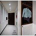 │築宜系統傢俱│富宇權峰:新竹東區李宅_3.jpg