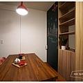 築宜系統傢俱║系統家具│新竹東區謝宅_14.jpg