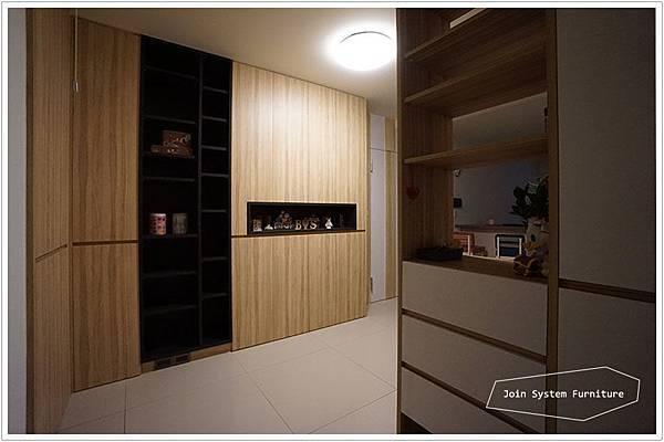 築宜系統傢俱║系統家具│新竹東區謝宅_13.jpg