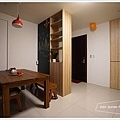 築宜系統傢俱║系統家具│新竹東區謝宅_15.jpg