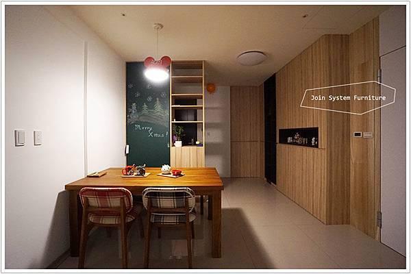 築宜系統傢俱║系統家具│新竹東區謝宅_18.jpg