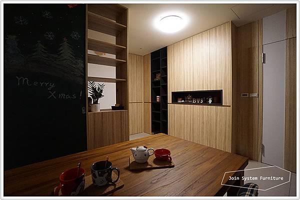 築宜系統傢俱║系統家具│新竹東區謝宅_16.jpg