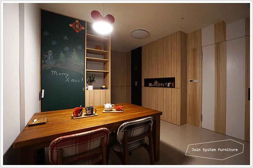 築宜系統傢俱║系統家具│新竹東區謝宅_17.jpg