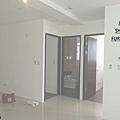 築宜系統傢俱║系統家具│新竹東區謝宅_12_2.jpg