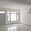 ║築宜系統傢俱║在欉紅:新竹竹東石宅_1.jpg