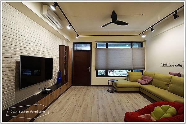 ║築宜系統傢俱║在欉紅:新竹竹東石宅_5.jpg