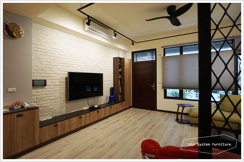 ║築宜系統傢俱║在欉紅:新竹竹東石宅_4.jpg