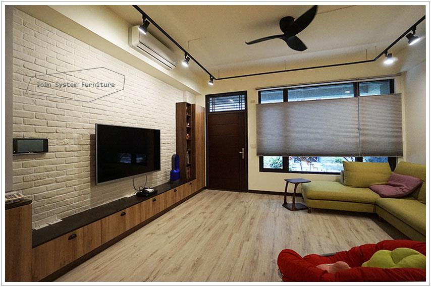 ║築宜系統傢俱║在欉紅:新竹竹東石宅_3.jpg