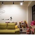 ║築宜系統傢俱║在欉紅:新竹竹東石宅_6.jpg