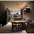 ║築宜系統傢俱║在欉紅:新竹竹東石宅_8.jpg