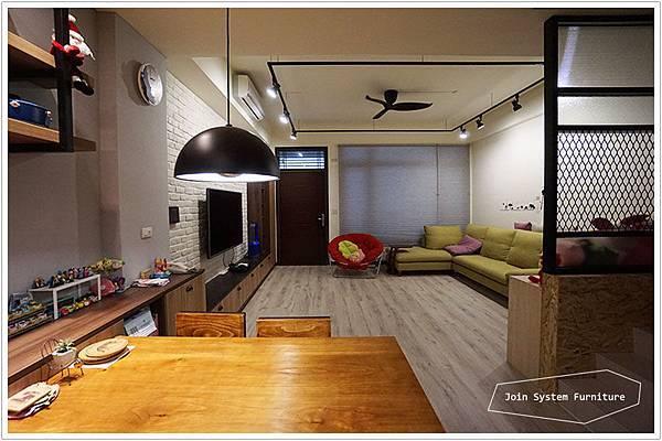 ║築宜系統傢俱║在欉紅:新竹竹東石宅_9.jpg