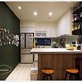 ║築宜系統傢俱║在欉紅:新竹竹東石宅_10.jpg