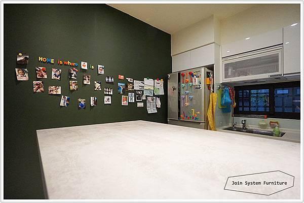 ║築宜系統傢俱║在欉紅:新竹竹東石宅_11.jpg