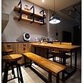 ║築宜系統傢俱║在欉紅:新竹竹東石宅_12.jpg