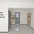 ║築宜系統傢俱║在欉紅:新竹竹東石宅_14.jpg