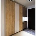 ║築宜系統傢俱║權峰:新竹東區吳宅_3.jpg