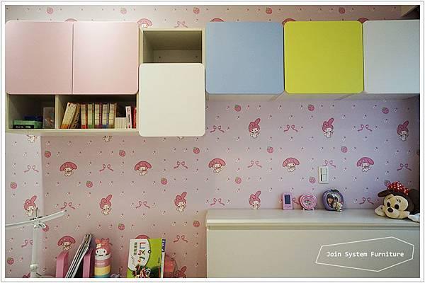 ║築宜系統傢俱║十里靜安:新竹東區黃宅_5.jpg