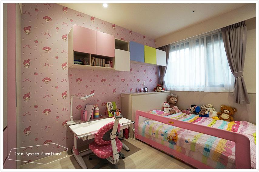║築宜系統傢俱║十里靜安:新竹東區黃宅_3.jpg