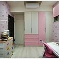 ║築宜系統傢俱║十里靜安:新竹東區黃宅_4.jpg