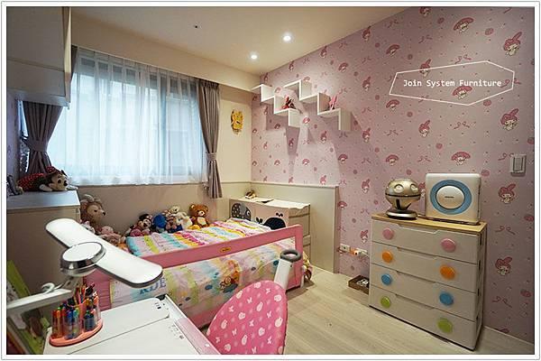 ║築宜系統傢俱║十里靜安:新竹東區黃宅_7.jpg