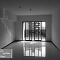 ║築宜系統傢俱║台中太平區:櫻花青邁林宅_2.jpg