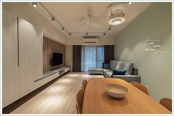 ║築宜系統傢俱║台中太平區:櫻花青邁林宅_5.jpg