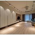 ║築宜系統傢俱║台中太平區:櫻花青邁林宅_3.jpg