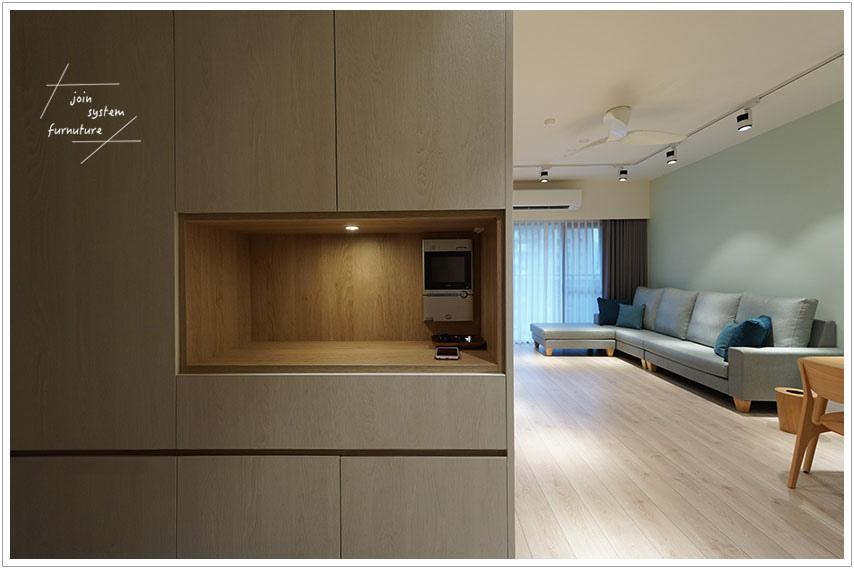 ║築宜系統傢俱║台中太平區:櫻花青邁林宅_4.jpg