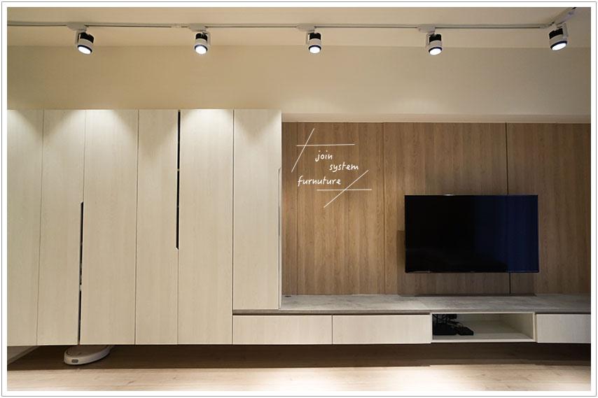 ║築宜系統傢俱║台中太平區:櫻花青邁林宅_7.jpg