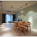 ║築宜系統傢俱║台中太平區:櫻花青邁林宅_6.jpg