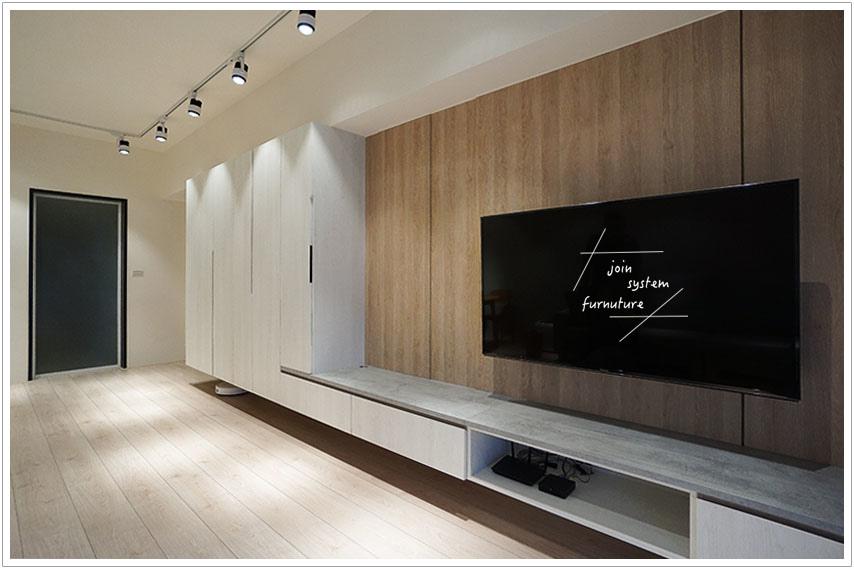 ║築宜系統傢俱║台中太平區:櫻花青邁林宅_8.jpg
