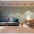 ║築宜系統傢俱║台中太平區:櫻花青邁林宅_9.jpg