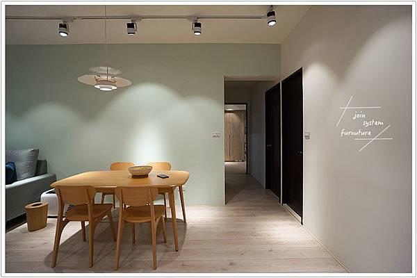║築宜系統傢俱║台中太平區:櫻花青邁林宅_10.jpg