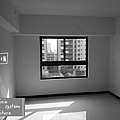 ║築宜系統傢俱║台中太平區:櫻花青邁林宅_11.jpg