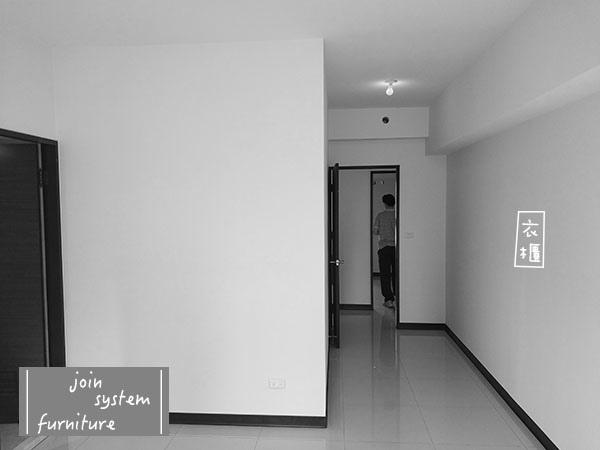 ║築宜系統傢俱║台中太平區:櫻花青邁林宅_12.jpg