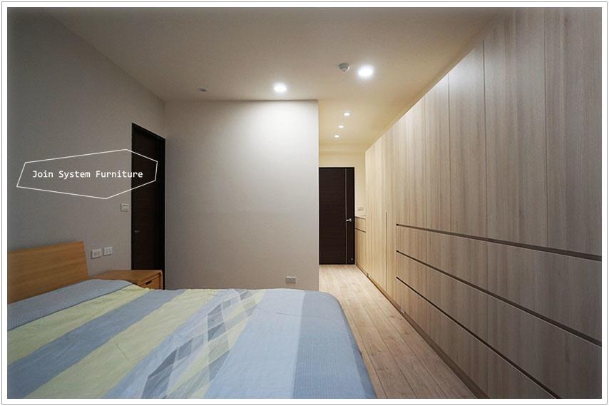 ║築宜系統傢俱║台中太平區:櫻花青邁林宅_13.jpg