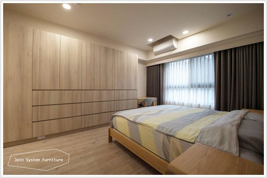 ║築宜系統傢俱║台中太平區:櫻花青邁林宅_14.jpg
