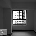 ║築宜系統傢俱║台中太平區:櫻花青邁林宅_16.jpg
