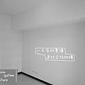 ║築宜系統傢俱║台中太平區:櫻花青邁林宅_17.jpg